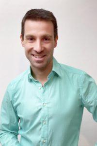 Dr. Dr. Philipp Kley